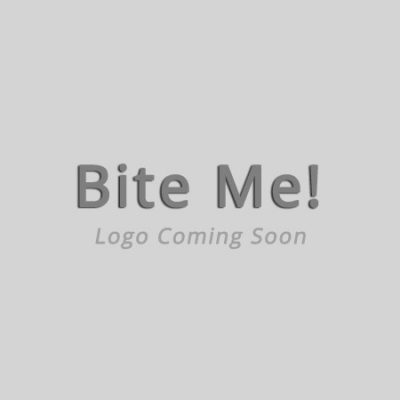 Bite Me! Placeholder
