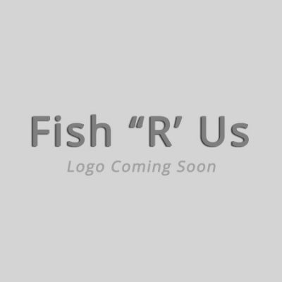 "Fish ""R' Us Placeholder"