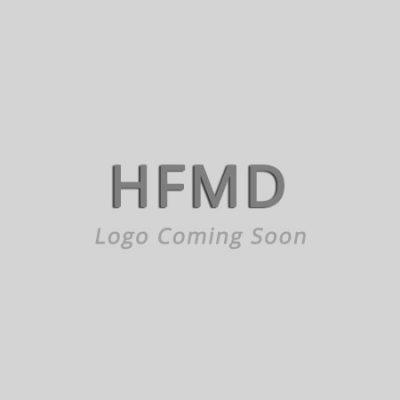 HFMD Placeholder