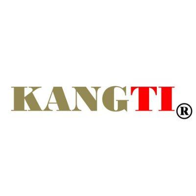 Kangti