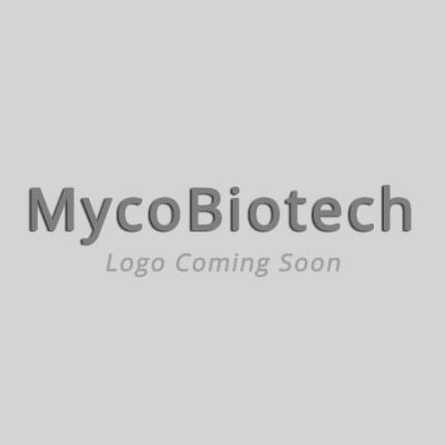 MycoBiotech Placeholder