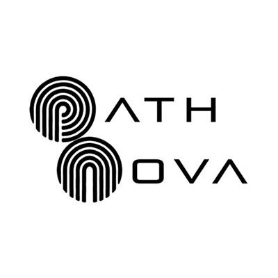 Pathnova Laboratories