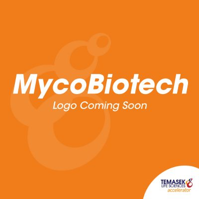 mycobiotech-placeholder
