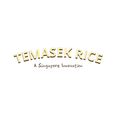 tamasek rice